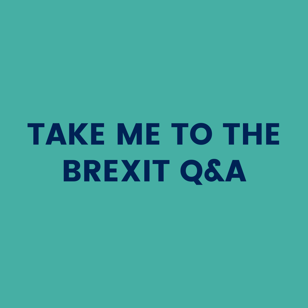 Take me to the Brexit Q&A button
